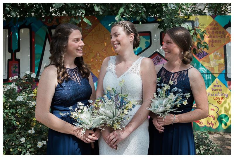 Kate-Alison-Photography-NYC-Beer-Garden-Wedding_0010.jpg
