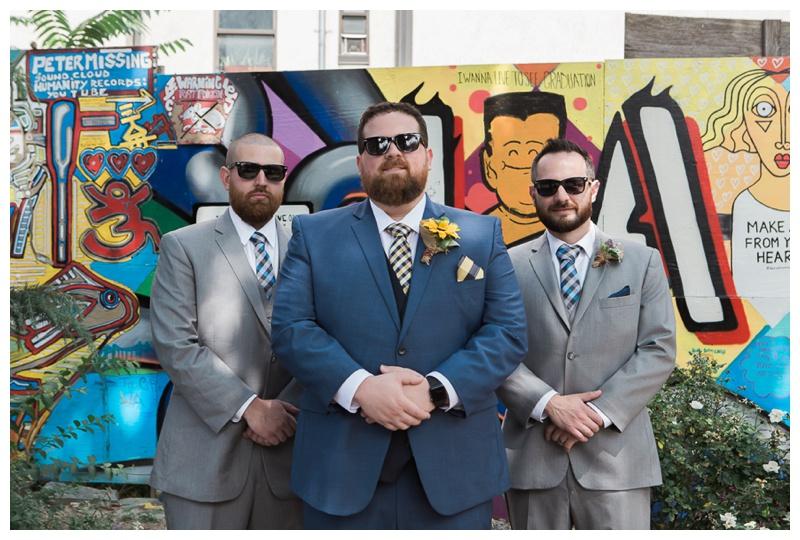 Kate-Alison-Photography-NYC-Beer-Garden-Wedding_0011.jpg