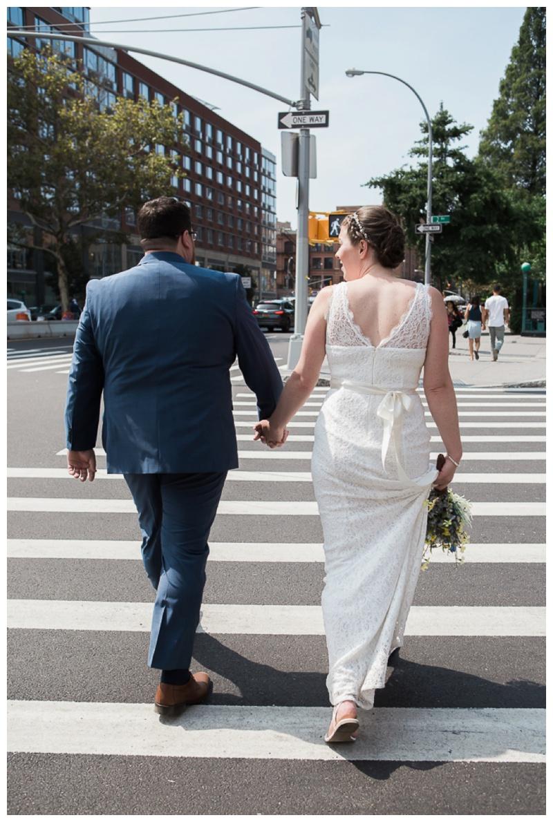 Kate-Alison-Photography-NYC-Beer-Garden-Wedding_0014.jpg