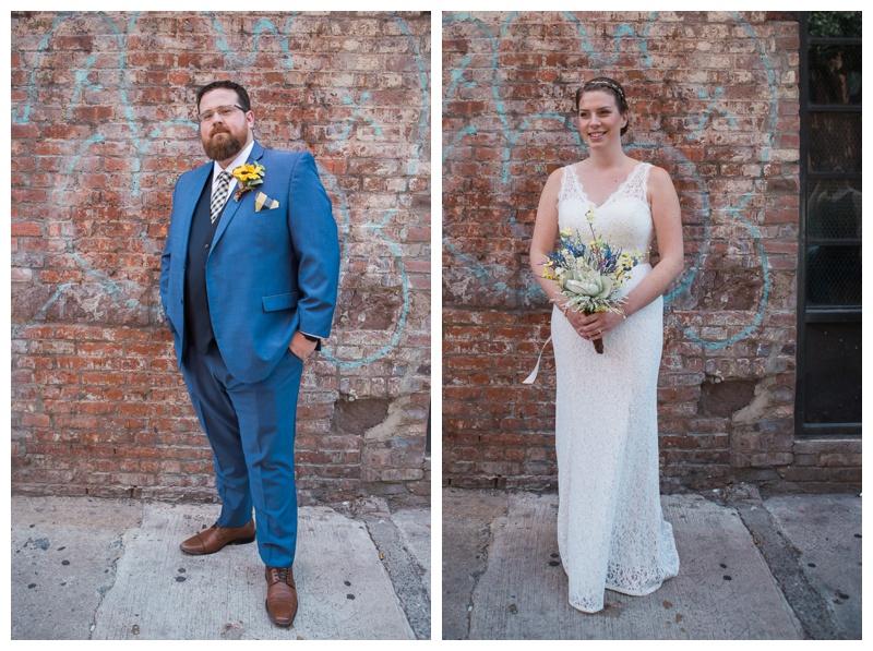 Kate-Alison-Photography-NYC-Beer-Garden-Wedding_0015.jpg