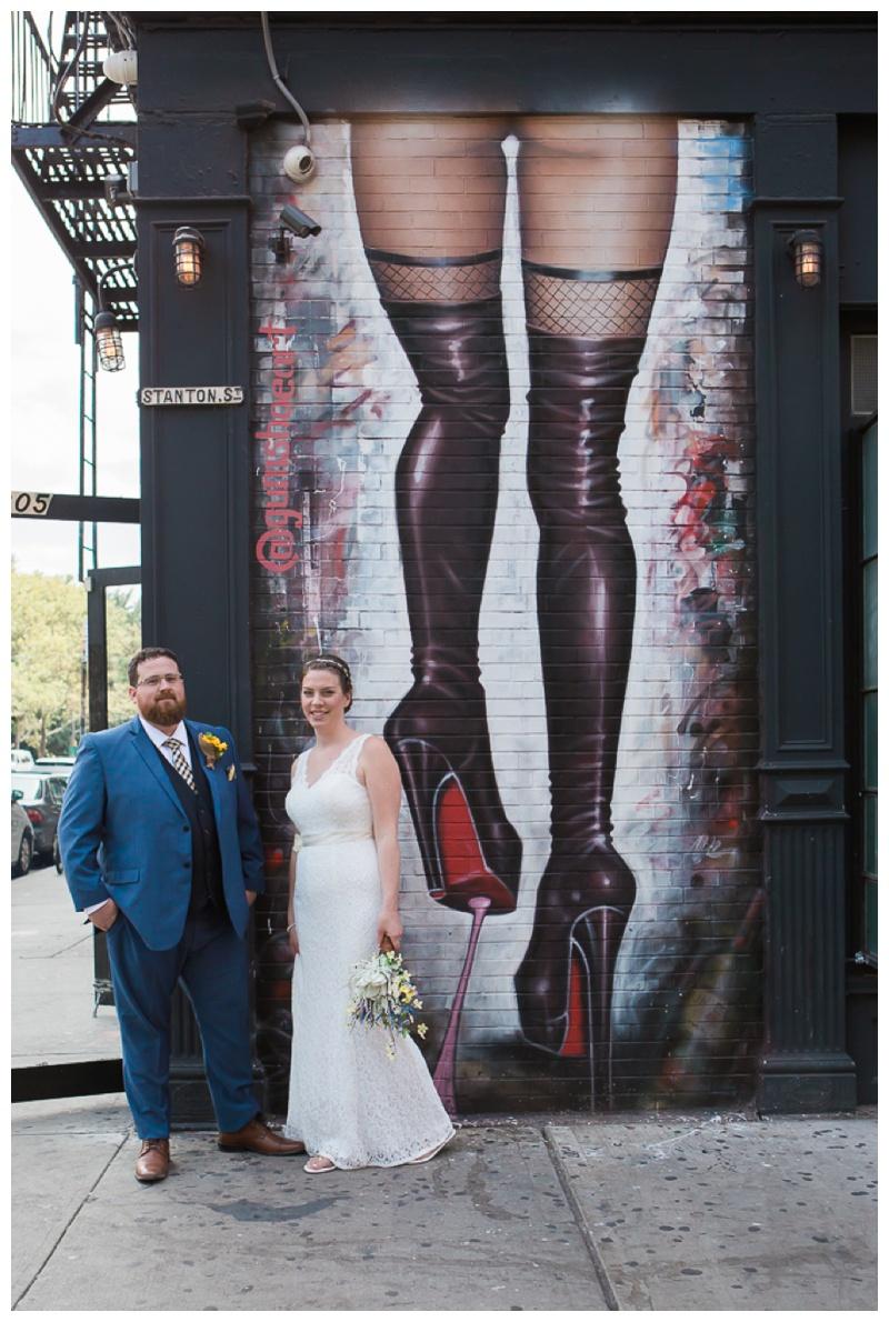Kate-Alison-Photography-NYC-Beer-Garden-Wedding_0016.jpg