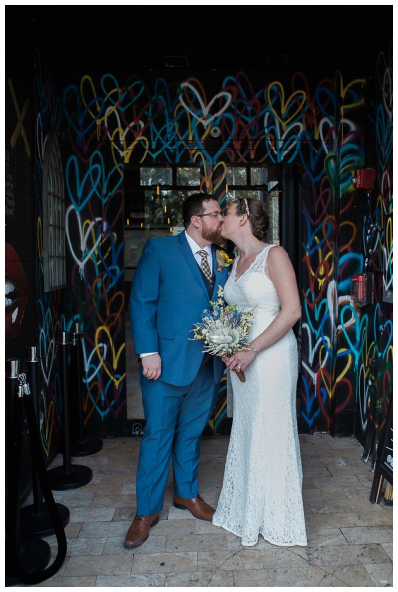 Kate-Alison-Photography-NYC-Beer-Garden-Wedding_0017.jpg