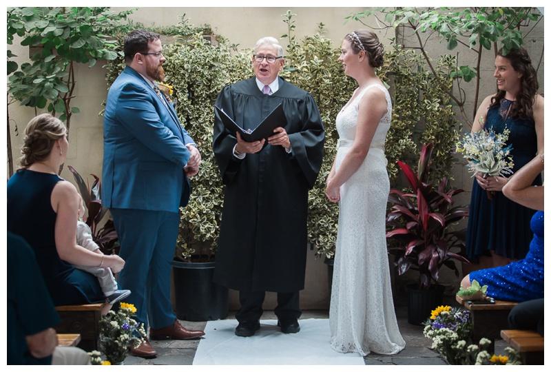 Kate-Alison-Photography-NYC-Beer-Garden-Wedding_0019.jpg