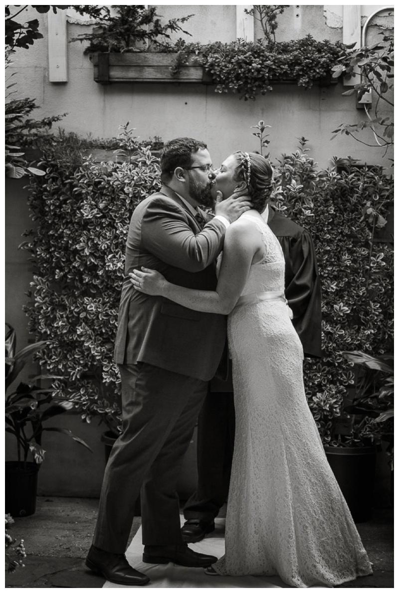 Kate-Alison-Photography-NYC-Beer-Garden-Wedding_0021.jpg