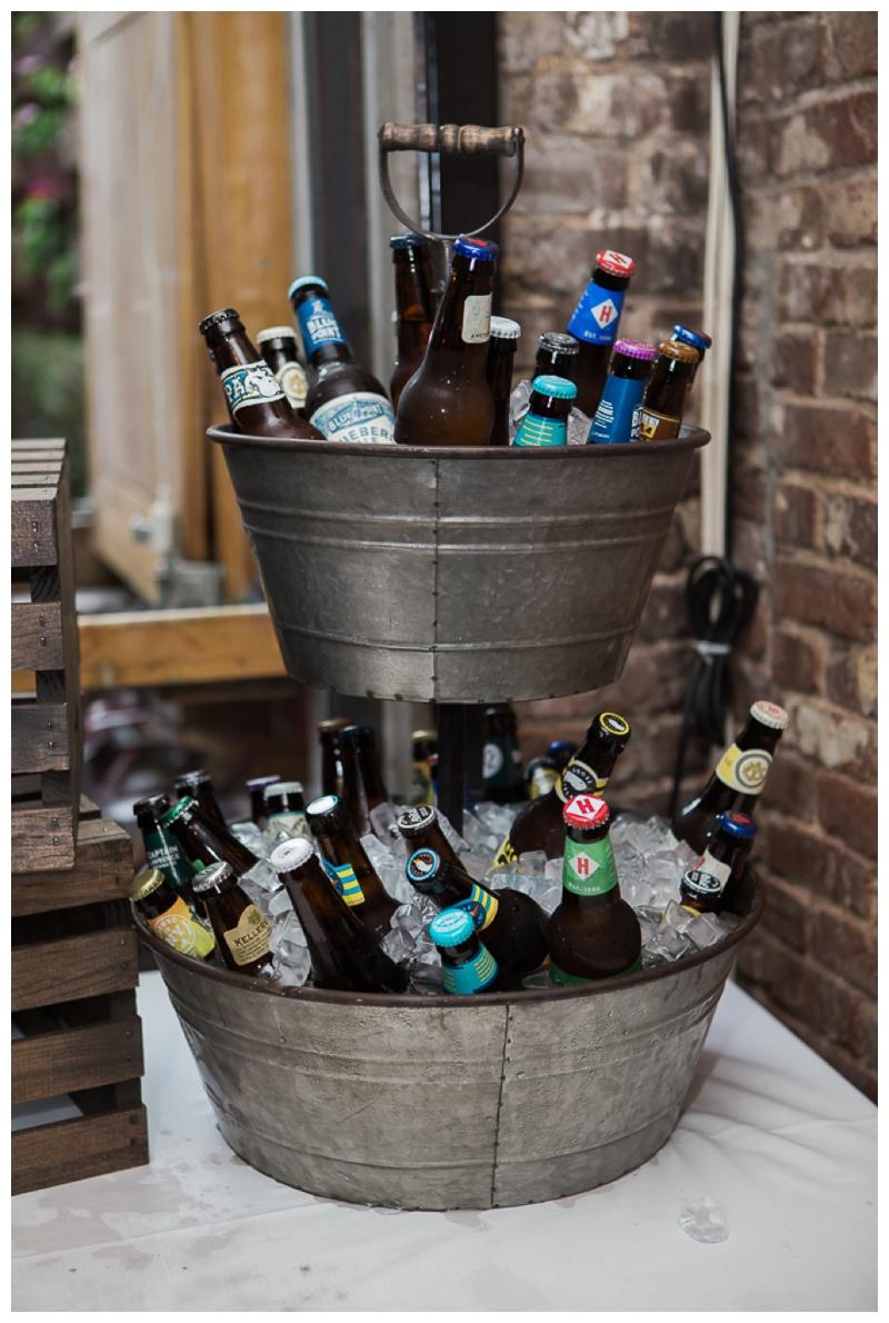 Kate-Alison-Photography-NYC-Beer-Garden-Wedding_0024.jpg