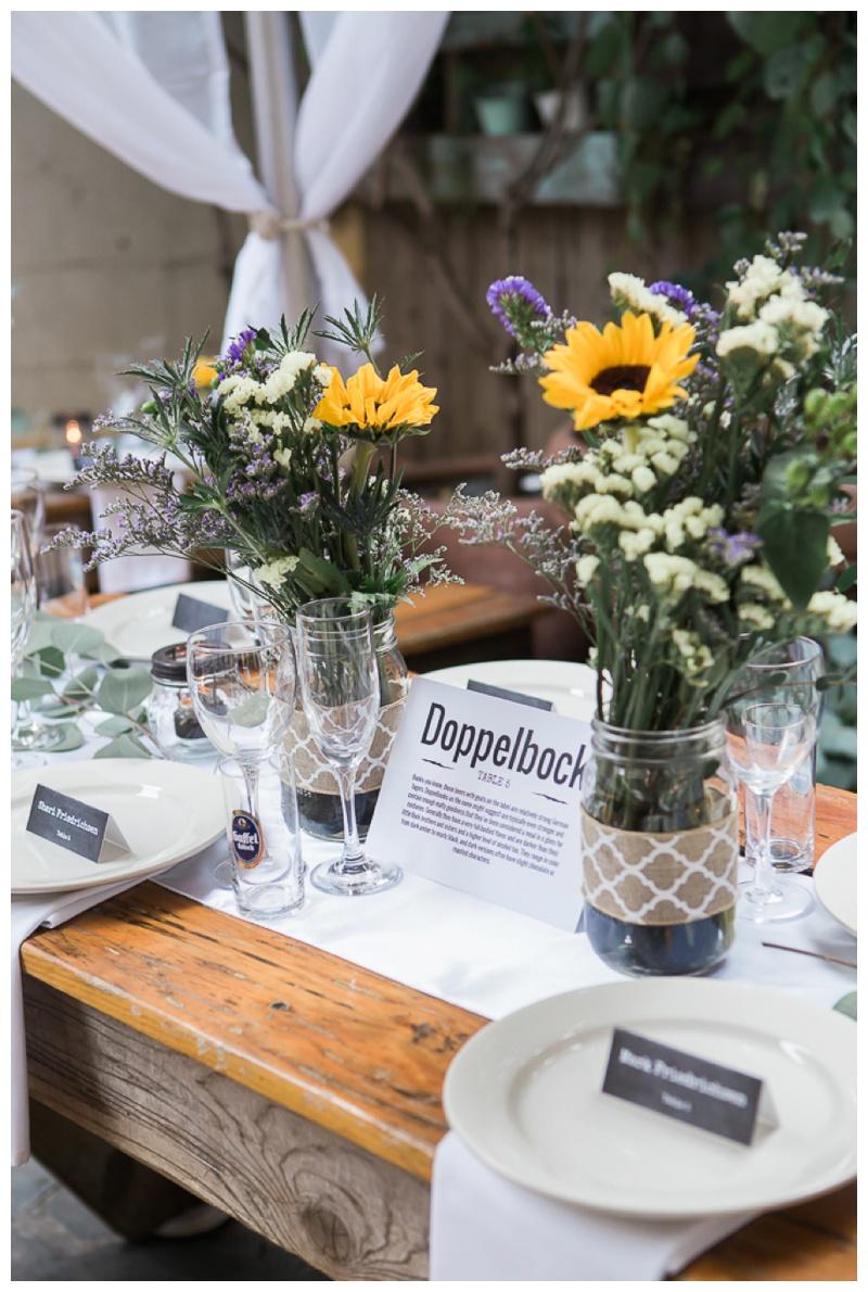 Kate-Alison-Photography-NYC-Beer-Garden-Wedding_0027.jpg