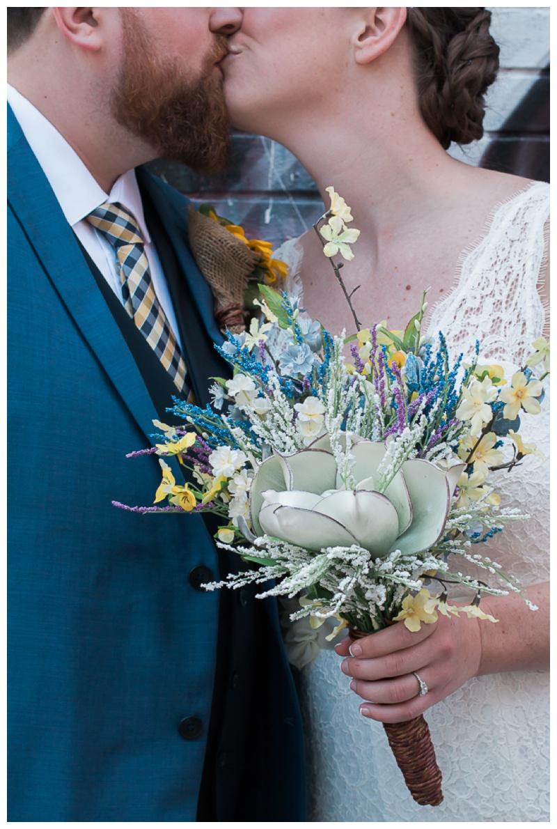 Kate-Alison-Photography-NYC-Beer-Garden-Wedding_0028.jpg
