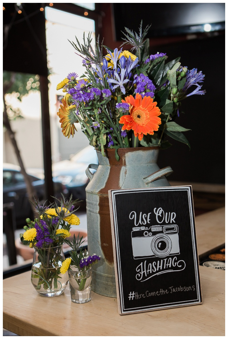 Kate-Alison-Photography-NYC-Beer-Garden-Wedding_0029.jpg