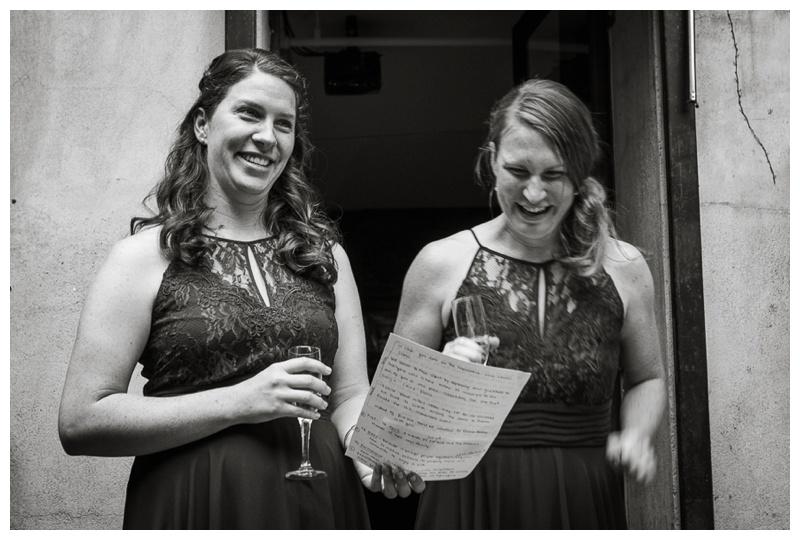 Kate-Alison-Photography-NYC-Beer-Garden-Wedding_0033.jpg