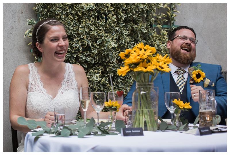 Kate-Alison-Photography-NYC-Beer-Garden-Wedding_0034.jpg