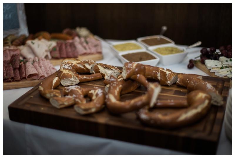 Kate-Alison-Photography-NYC-Beer-Garden-Wedding_0036.jpg
