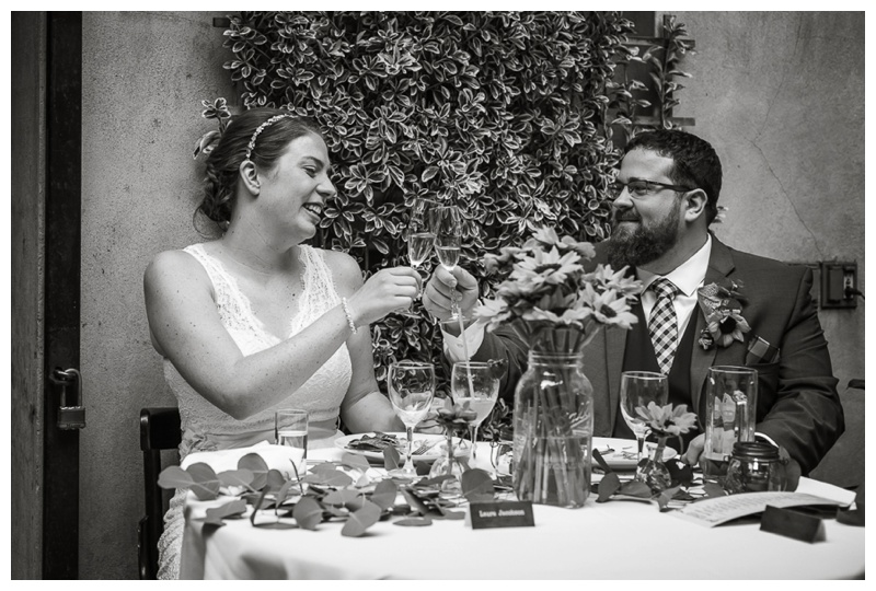 Kate-Alison-Photography-NYC-Beer-Garden-Wedding_0041.jpg