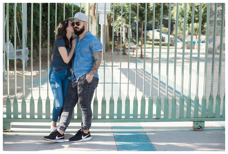 Kate-Alison-Photography-Los-Angeles-In-Home-Couples-Session_0025.jpg