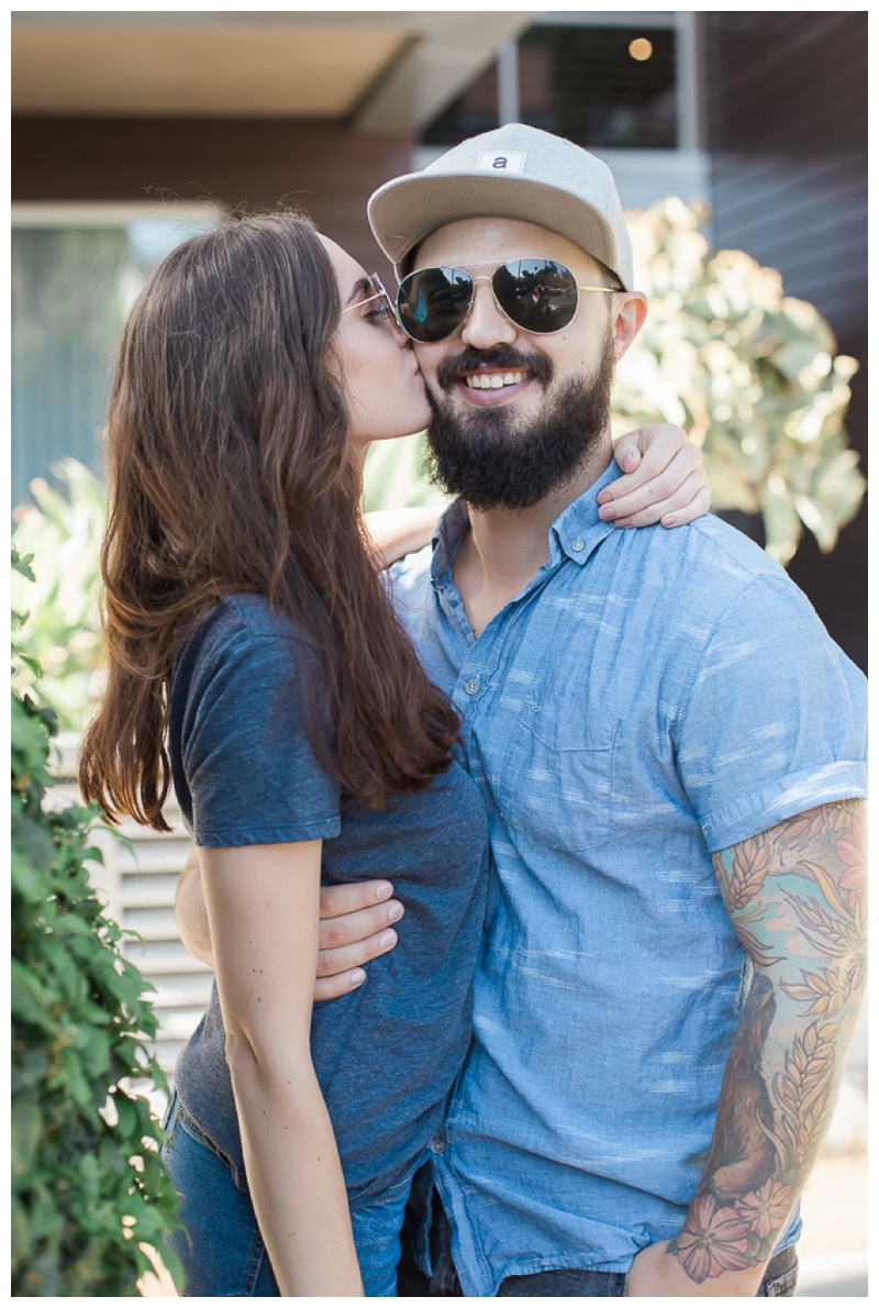 Kate-Alison-Photography-Los-Angeles-In-Home-Couples-Session_0031.jpg