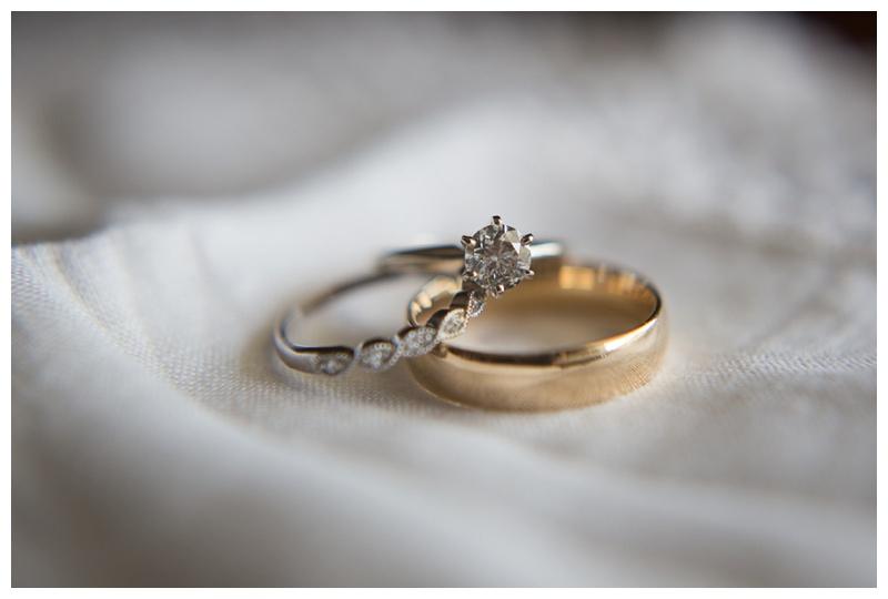 Kate-Alison-Photography-New-Hampshire-Barn-Wedding_0001.jpg