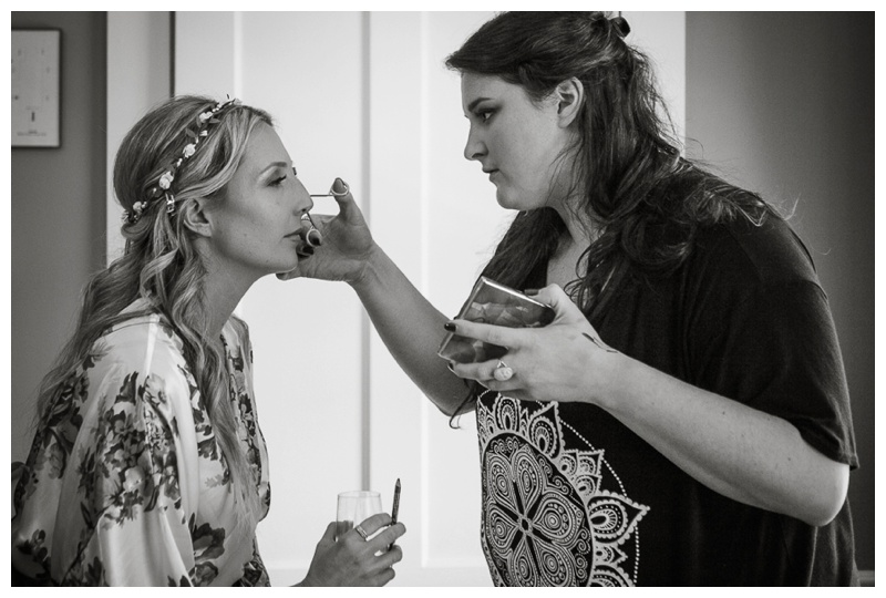 Kate-Alison-Photography-New-Hampshire-Barn-Wedding_0002.jpg