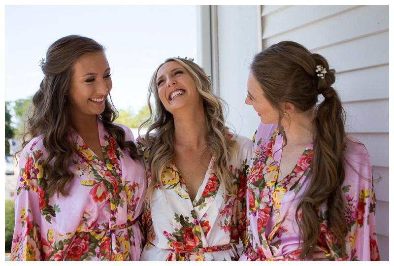 Kate-Alison-Photography-New-Hampshire-Barn-Wedding_0004.jpg