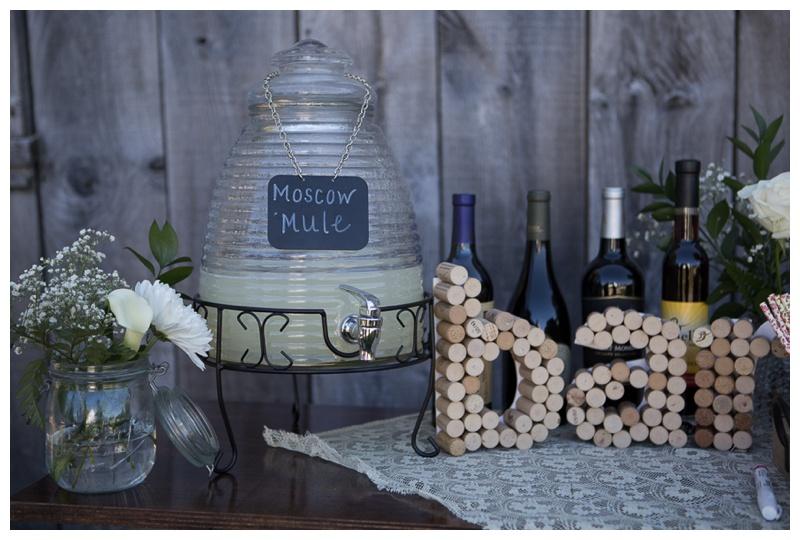 Kate-Alison-Photography-New-Hampshire-Barn-Wedding_0007.jpg