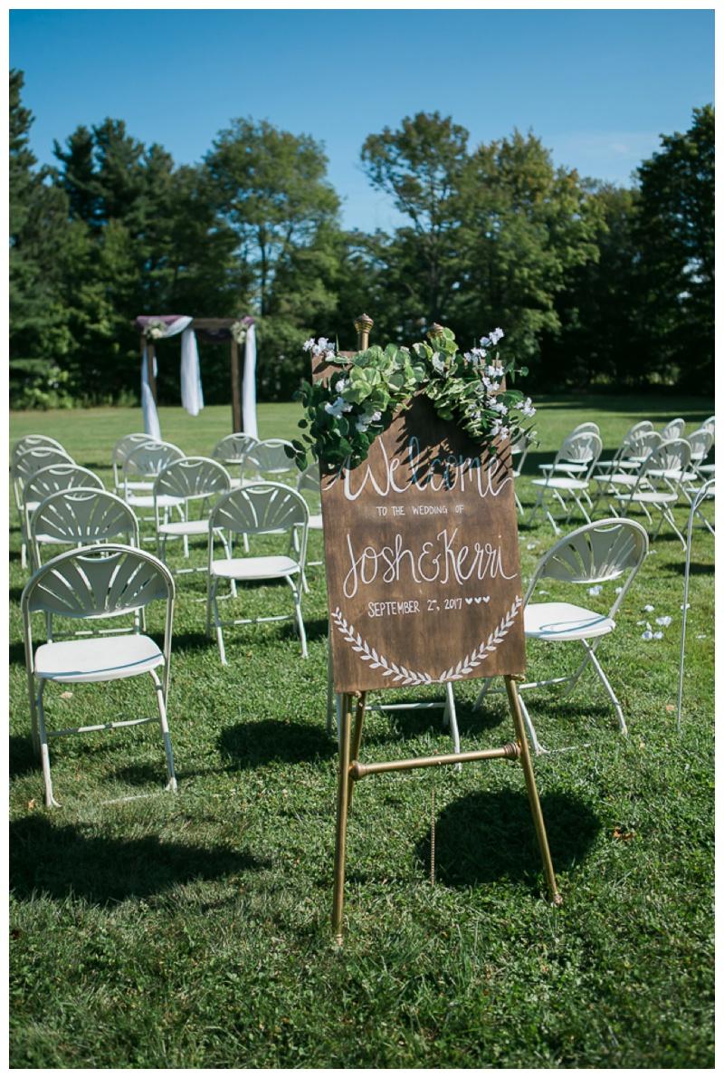 Kate-Alison-Photography-New-Hampshire-Barn-Wedding_0009.jpg