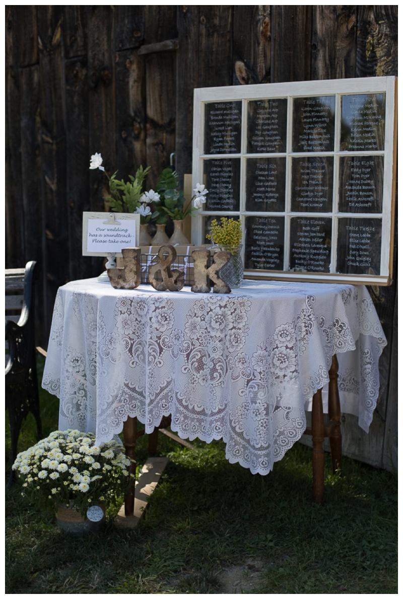Kate-Alison-Photography-New-Hampshire-Barn-Wedding_0010.jpg