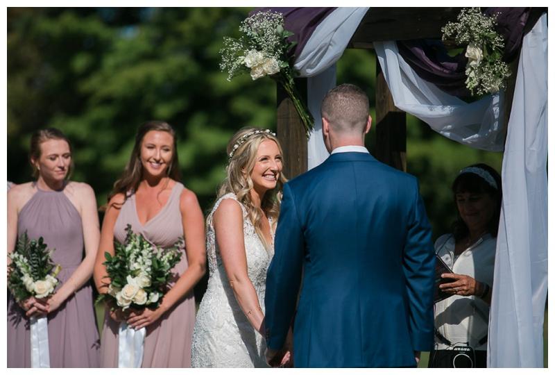 Kate-Alison-Photography-New-Hampshire-Barn-Wedding_0012.jpg