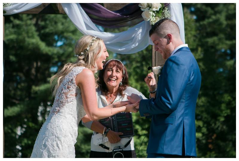 Kate-Alison-Photography-New-Hampshire-Barn-Wedding_0016.jpg