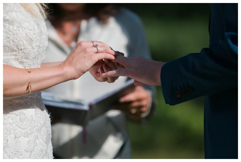 Kate-Alison-Photography-New-Hampshire-Barn-Wedding_0020.jpg