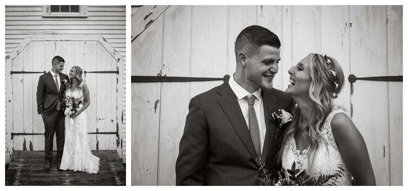 Kate-Alison-Photography-New-Hampshire-Barn-Wedding_0025.jpg