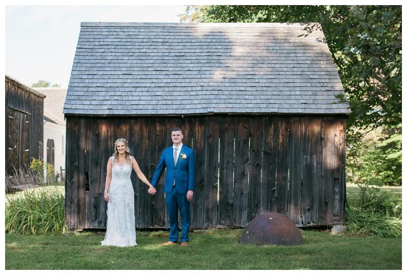 Kate-Alison-Photography-New-Hampshire-Barn-Wedding_0026.jpg
