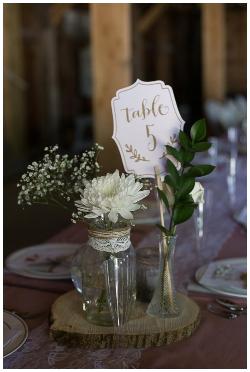 Kate-Alison-Photography-New-Hampshire-Barn-Wedding_0030.jpg