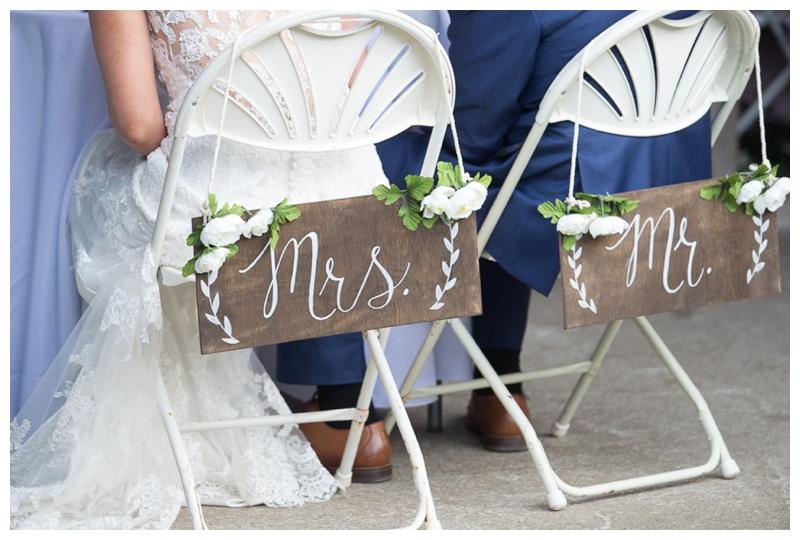 Kate-Alison-Photography-New-Hampshire-Barn-Wedding_0033.jpg