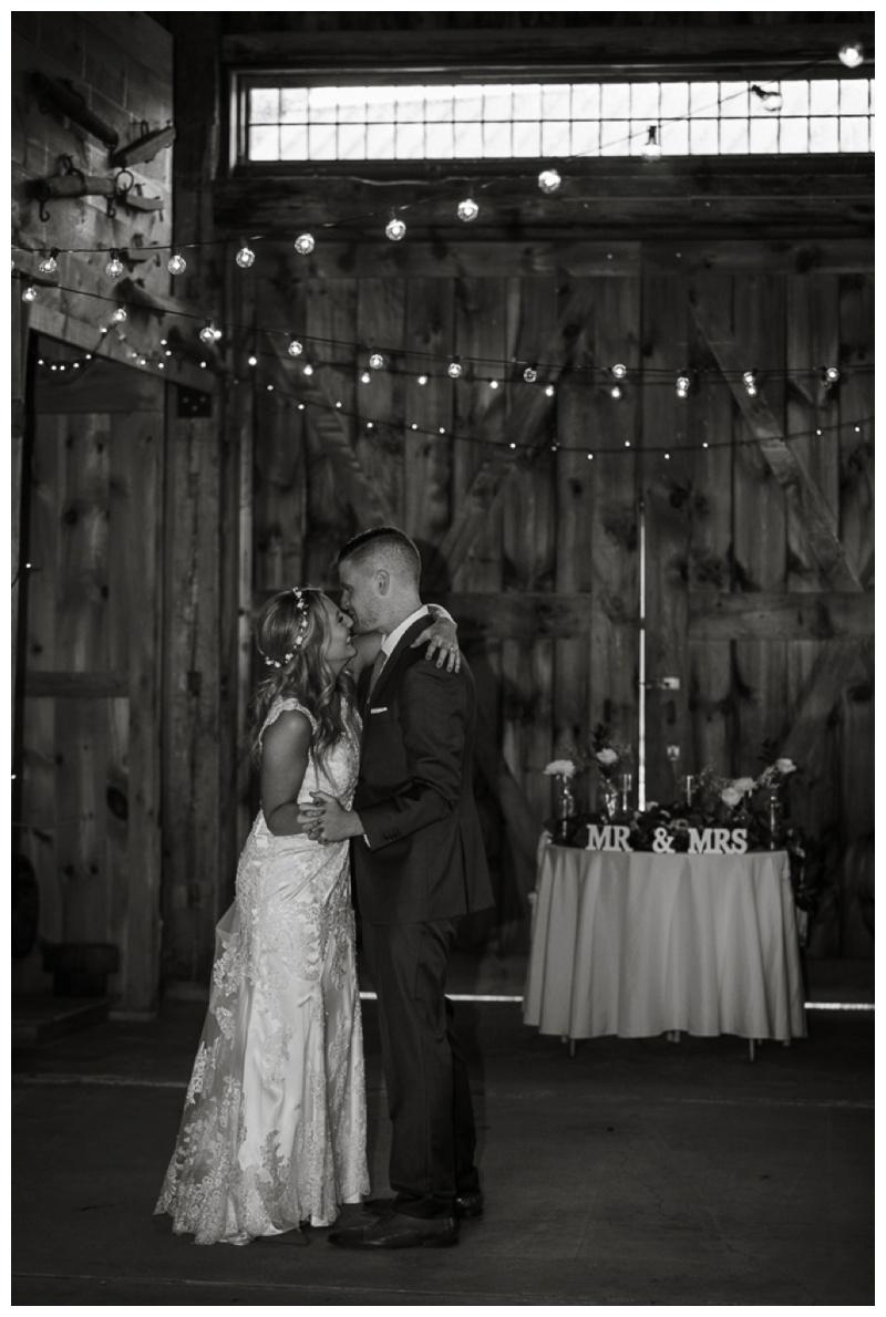 Kate-Alison-Photography-New-Hampshire-Barn-Wedding_0035.jpg
