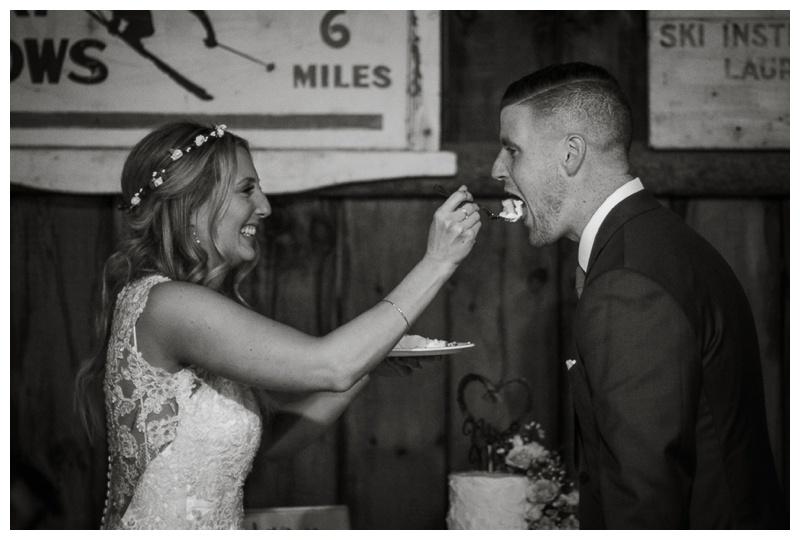 Kate-Alison-Photography-New-Hampshire-Barn-Wedding_0037.jpg