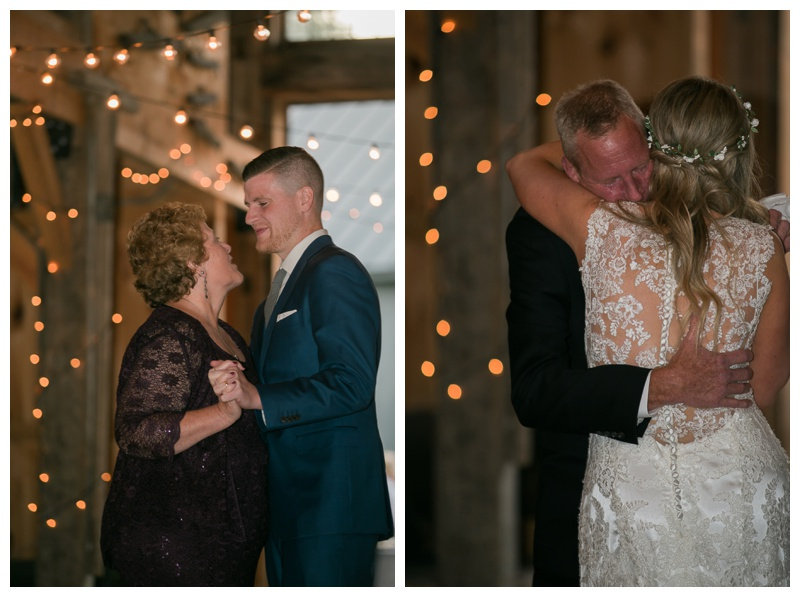 Kate-Alison-Photography-New-Hampshire-Barn-Wedding_0038.jpg