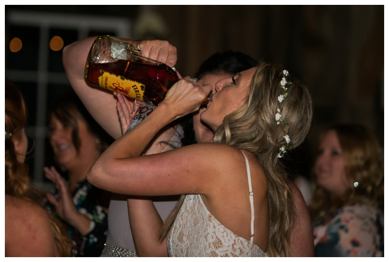Kate-Alison-Photography-New-Hampshire-Barn-Wedding_0039.jpg