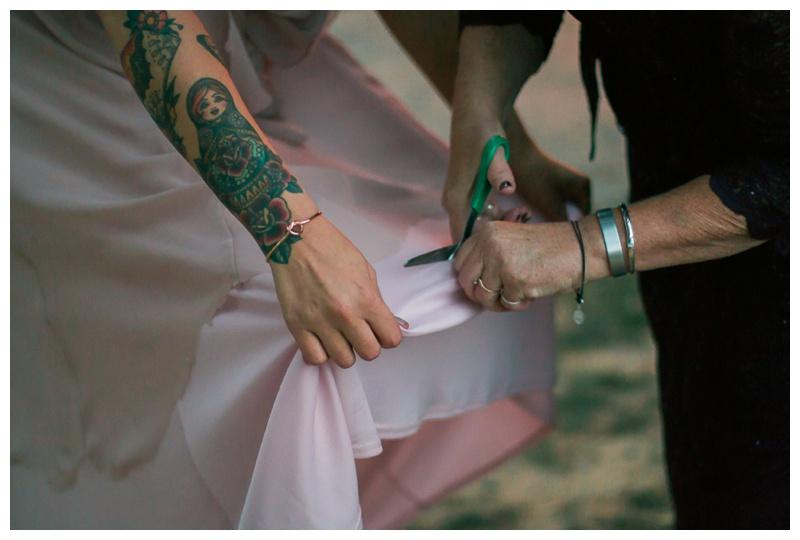 Kate-Alison-Photography-New-Hampshire-Barn-Wedding_0040.jpg
