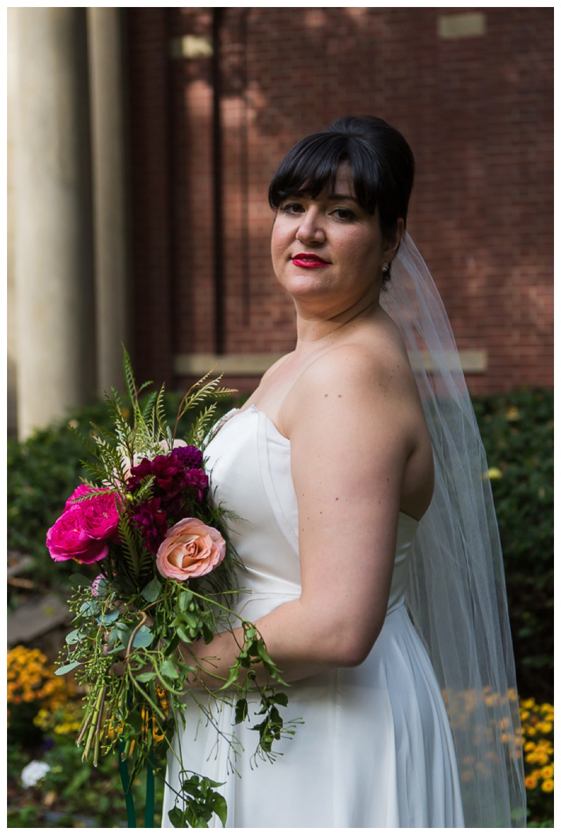 Kate-Alison-Photography-Brooklyn-rock-concert-wedding_0013.jpg