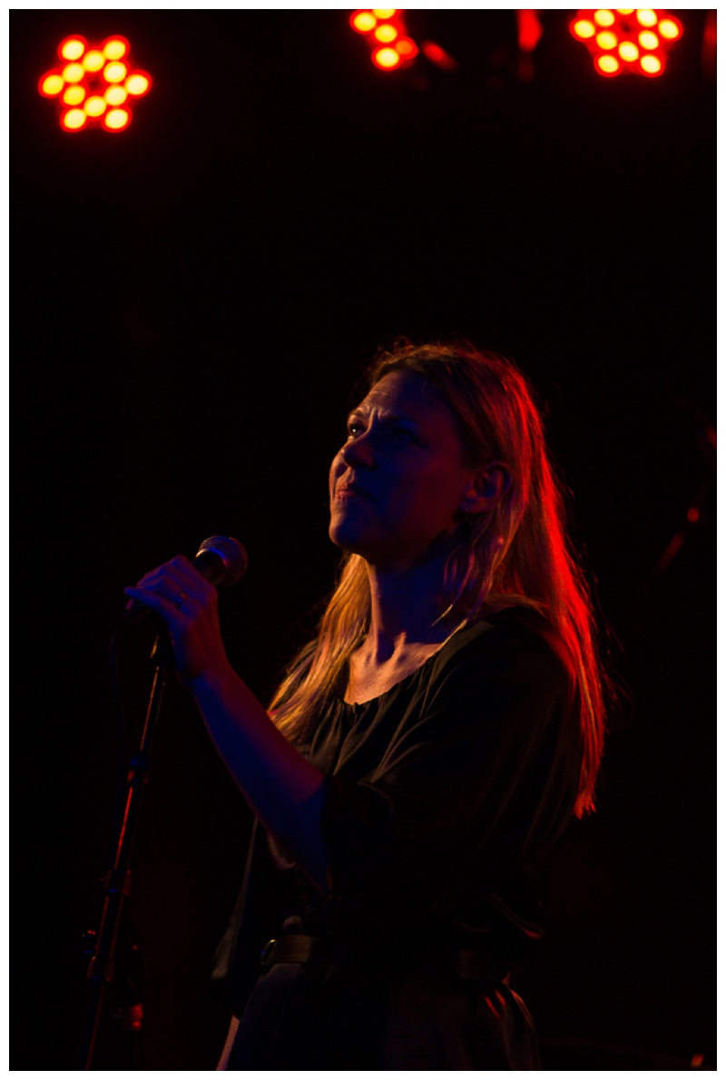 Kate-Alison-Photography-Brooklyn-rock-concert-wedding_0031.jpg