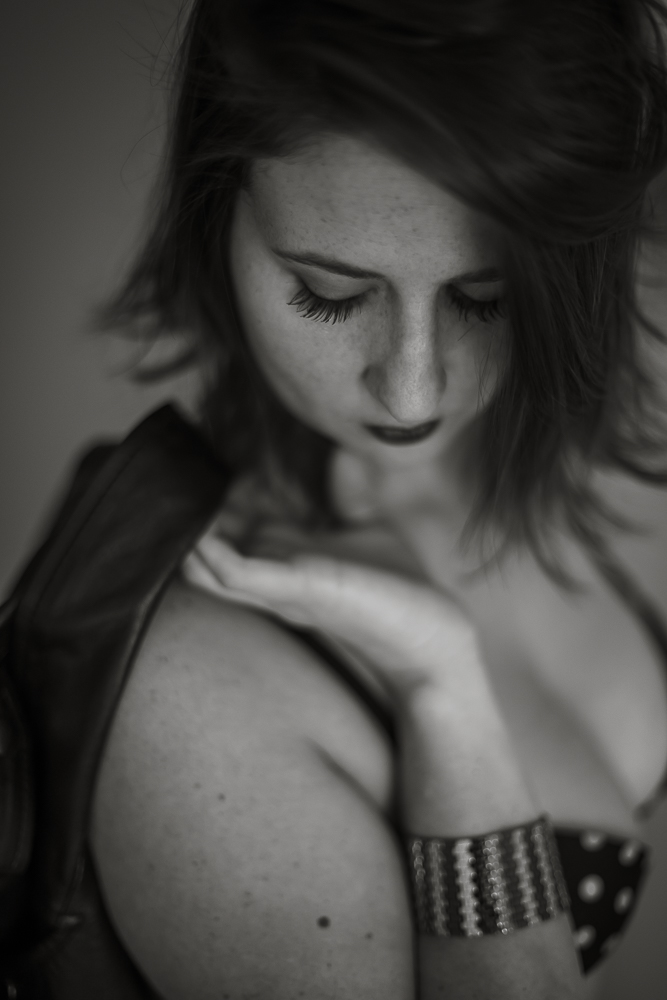 Kate-Alison-Photography-Brooklyn-NYC-Offbeat-Boudoir-Raisa-37Kate Alison Photography.JPG