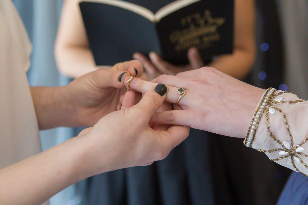 Kate-Alison-Photography-Brooklyn-NYC-Zodiac-Themed-LGBTQ-Wedding-Inspiration-6.JPG
