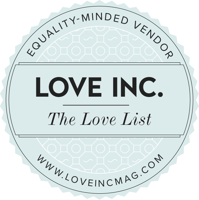 Love List Badge - Blue.png