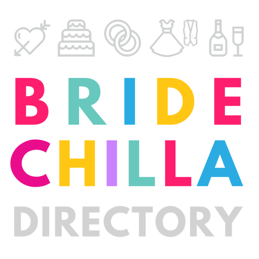 Bridechilla Directory Badge - Square (1).png