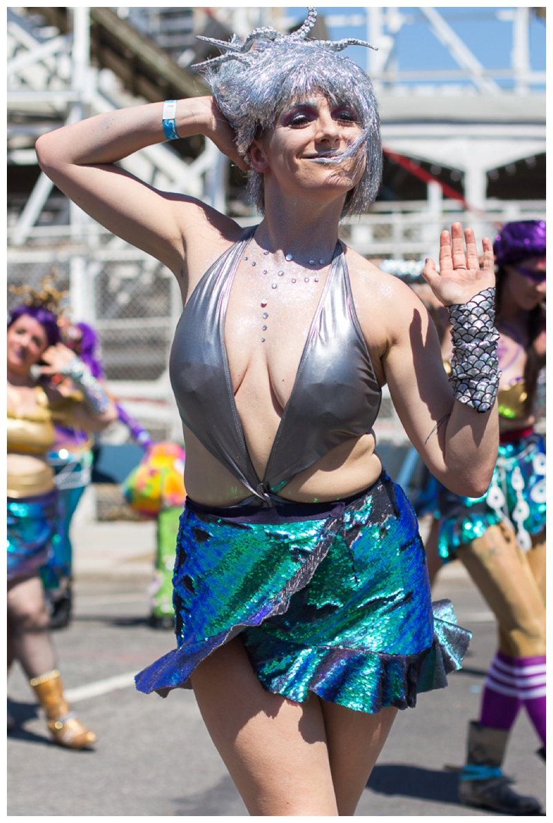 Kate-Alison-Photography-Brooklyn-Coney-Island-USA-Mermaid-Parade-2018_0006.jpg