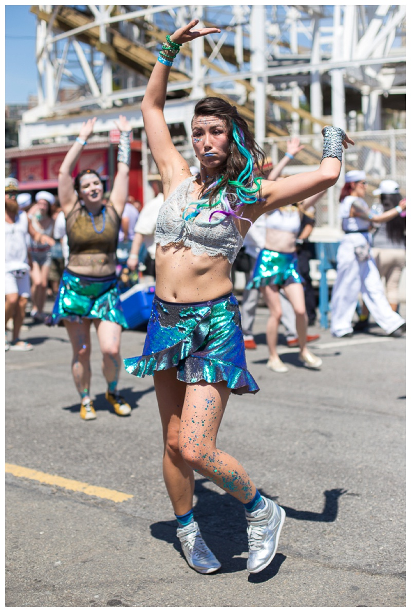 Kate-Alison-Photography-Brooklyn-Coney-Island-USA-Mermaid-Parade-2018_0007.jpg