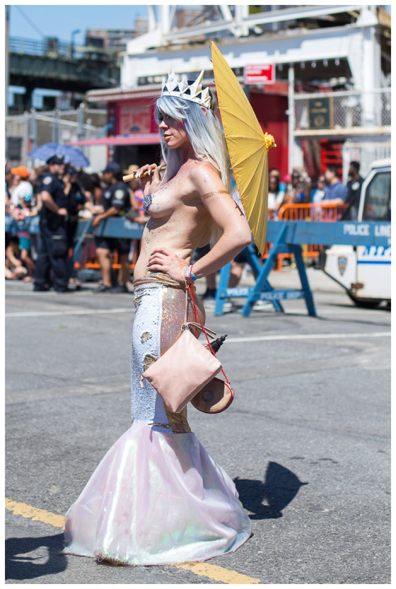 Kate-Alison-Photography-Brooklyn-Coney-Island-USA-Mermaid-Parade-2018_0013.jpg