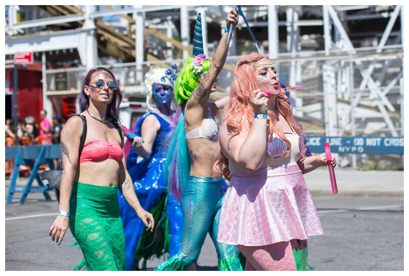 Kate-Alison-Photography-Brooklyn-Coney-Island-USA-Mermaid-Parade-2018_0023.jpg