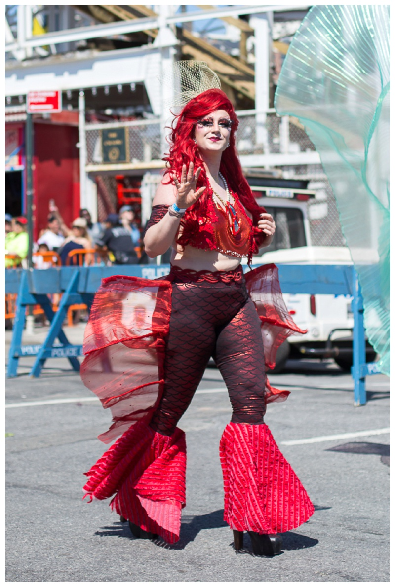 Kate-Alison-Photography-Brooklyn-Coney-Island-USA-Mermaid-Parade-2018_0027.jpg