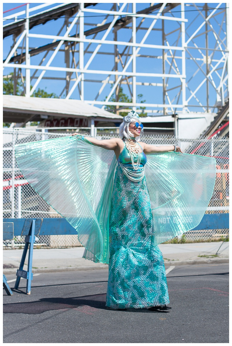 Kate-Alison-Photography-Brooklyn-Coney-Island-USA-Mermaid-Parade-2018_0028.jpg
