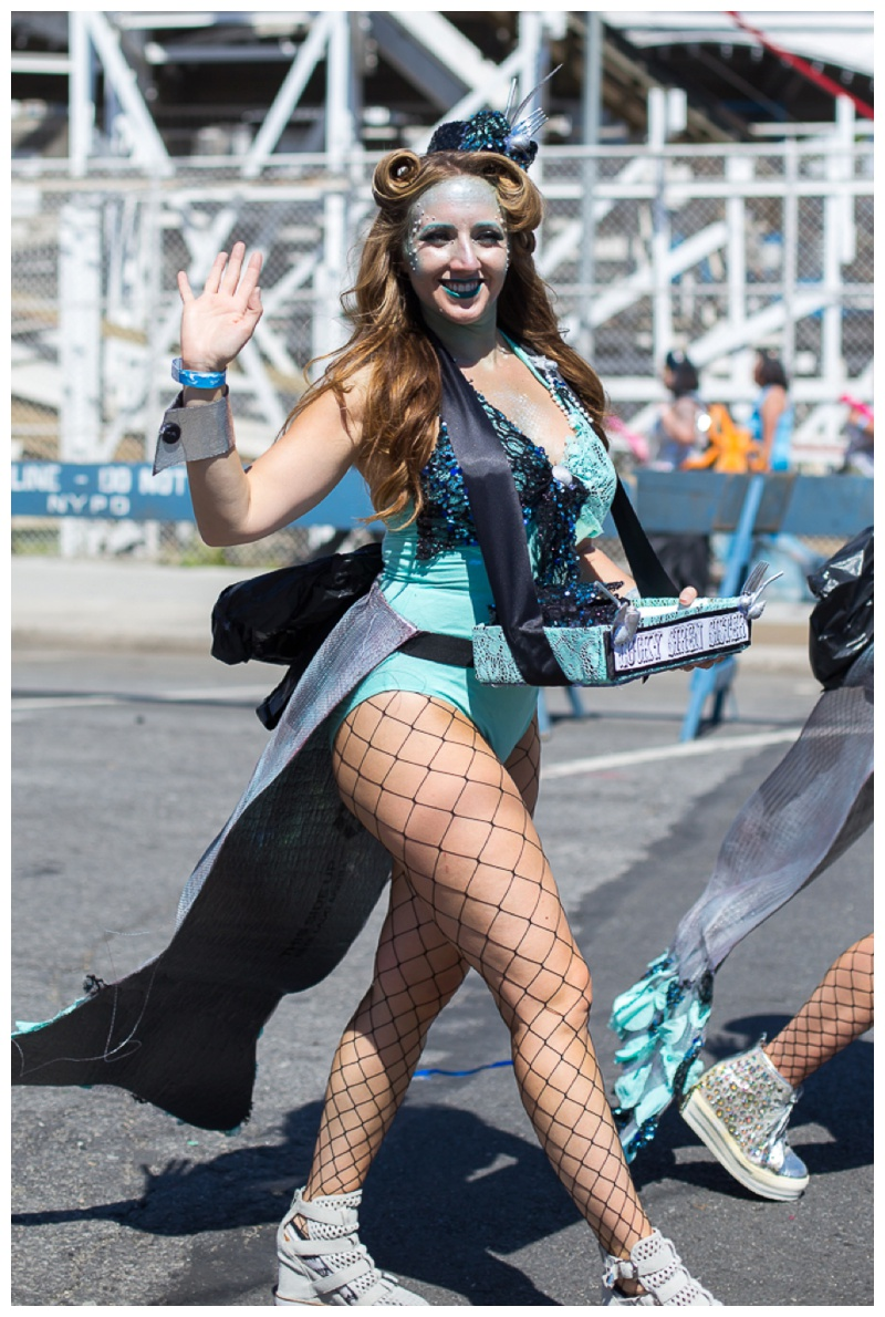 Kate-Alison-Photography-Brooklyn-Coney-Island-USA-Mermaid-Parade-2018_0034.jpg