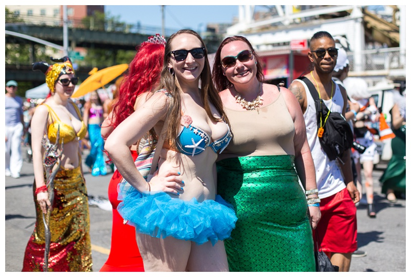 Kate-Alison-Photography-Brooklyn-Coney-Island-USA-Mermaid-Parade-2018_0038.jpg